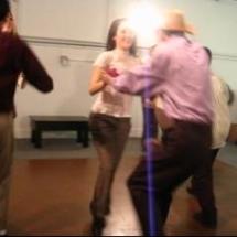 cc-hannah-dancing