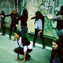 Girl-Dance-Saige-Apr-22-8-32-29-AM-copy-2