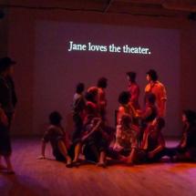 janelovestheater
